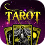 Tarot Reading Free 1.6 APK
