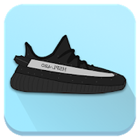Sneaker Tap - Game about Sneakers icon