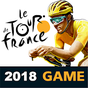 Tour de France 2018 The Official Game 1.0.1 APK