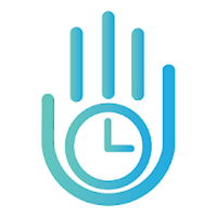Ícone do Your Hour - phone addiction tracker and controller