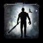Zombie Crisis: Survival 2.3