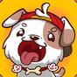 Fancy Dogs - Pup dress up 1.8.1