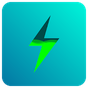 iBattery Saver - Boost & Clean  APK