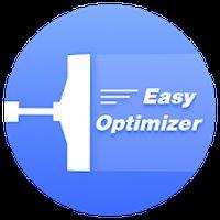 Easy Optimizer - Make boost and junk clean easier의 apk 아이콘