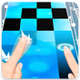 Deluxe Piano Games Free 1.1.1
