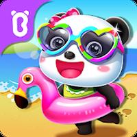Baby Pandas Vacation Android Free Download Baby Pandas