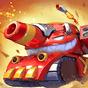 Dank Tanks 2.3.5