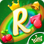Royal House Slots  APK