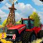 Farming & Transport Simulator 2018 1.0