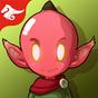 I Monster-Roguelike RPG 1.0.11