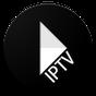 Simple Player IPTV  3.0