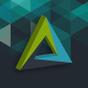 Tigad Pro Icon Pack 2.3.9