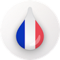 Drops: aprenda francês e palavras gratuitamente 28.27