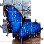 Puzzle: Animali 2.8.2
