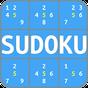 Sudoku Gratis 1.3.8