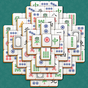 Mahjong Eşlemek Bulmaca 1.1.8