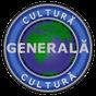 Cultură generală, Fii deștept! 2.7.1