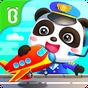 Baby Panda's Airport 8.27.00.00