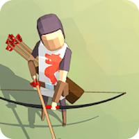 Last Arrows 아이콘