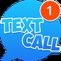 Mesenger Text & Call - Texte et appel Messenger  APK