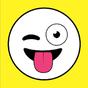 Banuba - Live Selfie Filters & Face Masks Camera 1.25