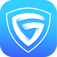 Blast Phone Guard APK Icon
