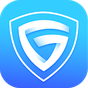 Blast Phone Guard 1.0.1 APK