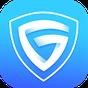 Blast Phone Guard 1.0.1 APK