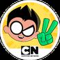 틴 타이탄 Go! 피규어 1.0.3