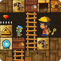 Puzzle Adventure - underground temple quest 1.1.4