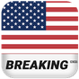 US Breaking News & Local US News For Free 9.2.5