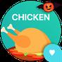 Receitas de frango GRÁTIS 11.16.64