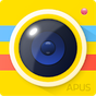 APUS Camera - HD Camera, Editor, Collage Maker 1.9.6.1016