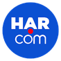 HAR.com Houston Real Estate 3.3.55