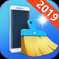 Ícone do apk Phone Cleaner - Junk Cleaner, Antivirus & Booster