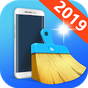 Phone Cleaner - Junk Cleaner, Antivirus & Booster 1.0.12