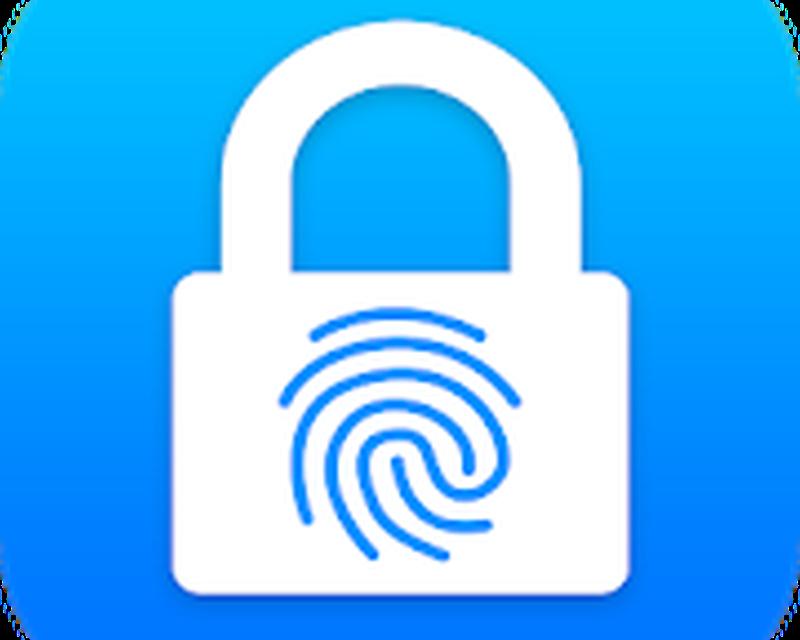 App lock - Fingerprint Password Android - Free Download App