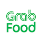 GrabFood - Food Delivery App 1.0.32