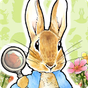Peter Rabbit -Hidden World- 1.1.3
