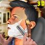 berber dükkanı bıyık ve sakal stilleri tıraş oyunu 1.1