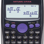 Calculadora fx 350es 3.8.6-15-01-2019-17-release