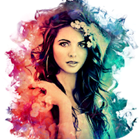 photo lab app free download for android