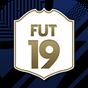FUT 19 Draft & Database 1.0.5