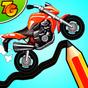 Road Draw: Hill Climb Motor Racing 1.4.3