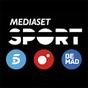 Mediaset Sport 1.28.2