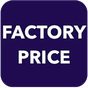 First Copy Wholesale Shopping Factory Price Club 22