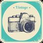 Filtro pellicola Vintage & Retro - Vintro 1.0.4