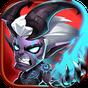 Guardians Clash - Clash of Guardians, an Epic RPG! 1.00 APK