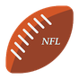 NFL Football 2018 Live Streaming 1.3 APK