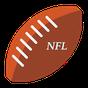 NFL Football 2018 Live Streaming 1.3 APK